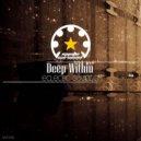Deep Within - Alcudia (Original Mix)