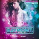 Baymont Bross - BXTCH (Remix)