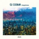 Eli Escobar - I Need U (Original Mix)