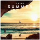 Twins - Summer (Extended Mix)