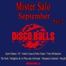Mister Salo - September