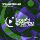 Johan Ekman - Pennybridge (Original Mix)