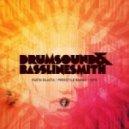 Drumsound & Bassline Smith - Rasta Blasta  (VIP)