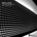 Ben Long - Mashine Funk (Original Mix)