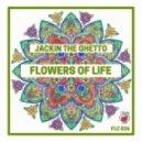 Jackin The Ghetto Ft. Chouchou - Do You Remember (Original Mix)