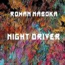 Roman Naboka - Night Driver