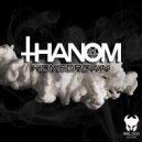 Thanom - Homegrown (Original Mix)