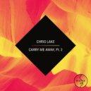 Chris Lake feat Emma Hewitt & Micky Slim & Funkagenda - Carry Me Away (Micky Slim & Funkagenda's Spank'd Mix)
