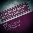 Anske - Thunder (Original Mix)