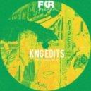 KNG Edits - Midnight Lovers (Original Mix)
