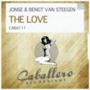 Bengt van Steegen & Jonse - The Love (Original Mix)