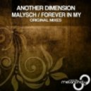 Another Dimension - Forever In My (Original Mix)