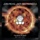 Jean-Michel Jarre & Rone - The Heart Of Noise (Morttagua Remix)