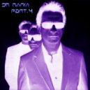 ALIEN - DM Mania - Part4
