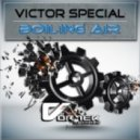 Victor Special - Boiling Air