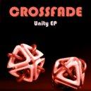 Crossfade - Unity