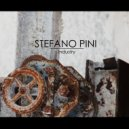 Stefano Pini - Industry (Original mix)