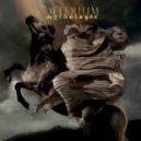 Delerium - Dark Visions (Original mix)