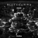 BlackGummy  - Descent