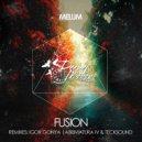 Melum - Fusion (Original Mix)