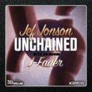 Jef Jonson - Unchained