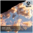 Jesse Suun - Serenity