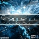 Dj Saginet - Frequency Sessions 108