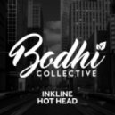 Inkline - Hot Head (Original Mix)