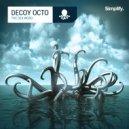Decoy Octo - You Got Me (Original Mix)