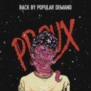 Proux - Origin (Original Mix)