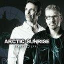 Arctic Sunrise - Silent Tears (Paralyzed RMX)