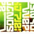 Adam Johnson - Version02 (Original mix)