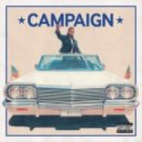 Ty Dolla $ign - Campaign (feat. Future)