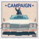 Ty Dolla $ign - 3 Wayz (feat. Travis Scott)