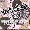 The Beatkillers - Breaks History (Original Mix)