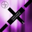 Chris Lake & Nightriders & TJR - TJR\'s Moar Cowbell Remix (TJR Remix)