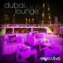 Luca Donati - Lounge Delight