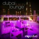 Lounge Masters - Kardamena
