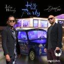 Dj Ago - Voy Pal Party Feat. Johnny Hernandez
