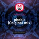 mnml_brz - phobia (Original mix)