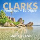 Clarks - La Digue (Original mix)