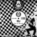 BSJ - Love & Thanks (Original Mix)