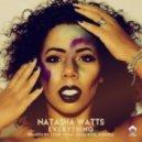 Natasha Watts - Everything (N'Dinga Gaba Extended Re-work)