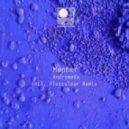 Manher - Andromeda (Original Mix)