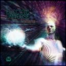 Electric Universe - Psychedelix