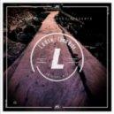 Login - Long Ride