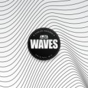 Carlos Mazurek - Waves (Original Mix)