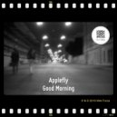 Applefly - Good Morning