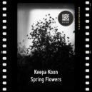 Keepa Koon - Spring Flowers