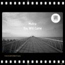 Mutca - The Last Promise